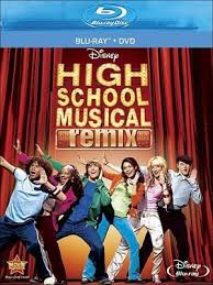 high school high dvd high school musical dvd target