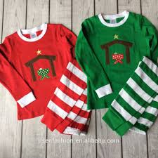 infant thanksgiving baby pajamas wholesale baby pajamas wholesale suppliers and