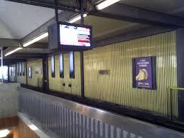 toronto transit commission lnn levy news network
