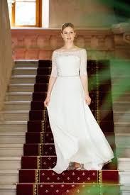 brautkleider mit ã rmel aus spitze gefunden bei happy brautmoden brautkleid hochzeitskleid edel