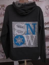 bar mitzvah favors sweatshirts mitzvahmarket author archives