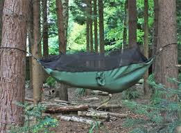 nitehawk hammock with mosquito net miscellaneous outdoor value