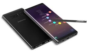 samsung galaxy note 8 launches today at t mobile tmonews