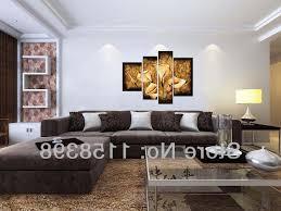 texture paint designs living room mubarak us