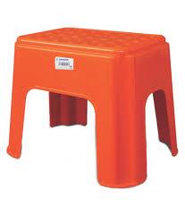 samruddhi plastics bath stool buy samruddhi plastics bath stool