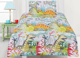Dinosaur Comforter Full 23 Best Dinosaur Bedding Images On Pinterest Dinosaur Bedding