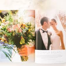 martha stewart weddings turkey issue destination wedding