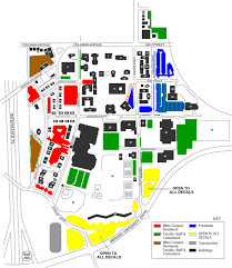 mercer map employment contract create professional resumes