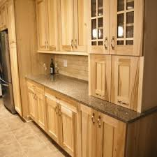 Hampton Bay Cabinets Furniture Hampton Bay White Kitchen Cabinets For Your
