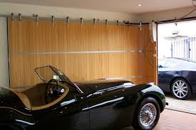 design for garage door track changing a roller garage door track image of garage door track wood