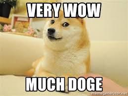 Doge Original Meme - doge original meme