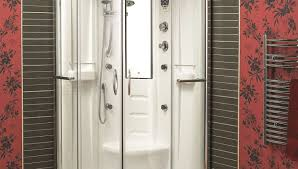 shower exceptional steam shower cabin price amusing insignia full size of shower exceptional steam shower cabin price amusing insignia steam shower cabin ins8728