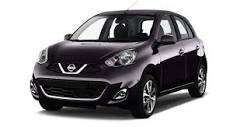 catalogue.automobile.tn/big/2013/06/24409.jpg?t=15...