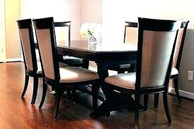 havertys dining room sets collection havertys furniture dining room table useplanify com