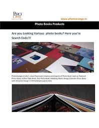 coffee table photo album photo books photo books india coffee table book india wedding