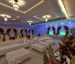 wedding hall design images decorating ideas