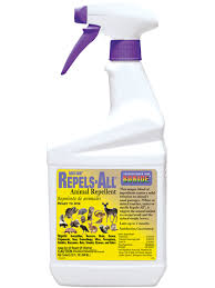keeping animal pests out of your garden gardener u0027s supply