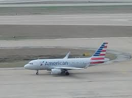 United Baggage Lost American Introduces New Delayed Baggage Push Notifications And