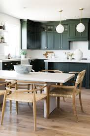 green kitchen cabinet ideas kitchen green kitchen cabinets beautiful picture inspirations