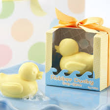 Rubber Ducky Baby Shower Decorations Baby Shower Favors Rubber Ducky Archives Baby Shower Diy