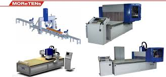 Wood Machine Auctions Uk by Ebay Woodworking Machines Used Uk Premium Woodworking Projects