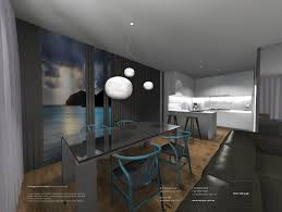 interior design cool interior design jobs johannesburg design