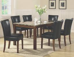 dining room used cherry dining room set home design planning