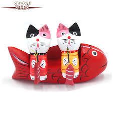 compare prices on cat garden decoration online shopping buy low
