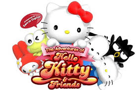 file adventures kitty friends png