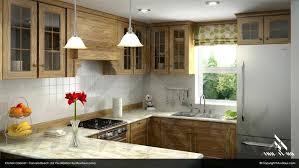 kitchen cabinets brooklyn ny kitchen cabinets brooklyn wholesale kitchen cabinets brooklyn ny