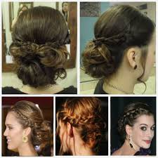 hairstyles for black tie event black hairstyles hairstyles for black tie events gallery under