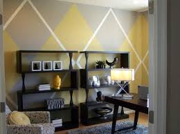colors for a home office colors for office home office colors 1000 images about wall color