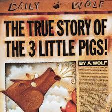 recap dallas children u0027s theater presents true story