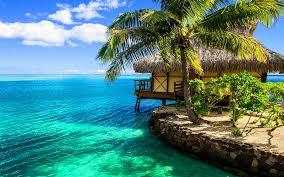greats resorts resorts bali