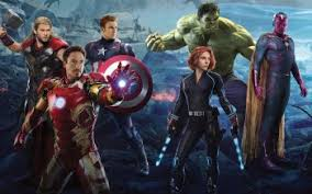 avengers age of ultron black widow wallpapers 70 vision marvel comics hd wallpapers backgrounds wallpaper