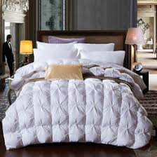 Down Comforter King Size Sale King Size Feather Comforter Online King Size Feather Comforter