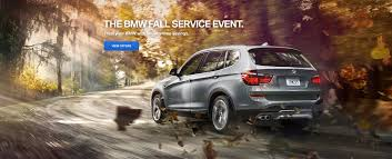 lexus of barrie reviews bmw dealer in barrington il used cars barrington bmw of