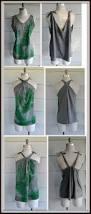 best 25 diy shirt cutting tank top ideas on pinterest diy t