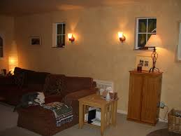 living room sconces help finding living room sconces with integral switches