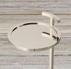 restoration hardware martini table prod6740037 e46962046 top l pd1 wid 650