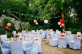 cã rã monie mariage laique mariage ceremonie laique cevennes par davidone 48 la mariee aux