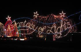 Riverside Christmas Lights Accessories Lla Lights Dwp Light Festival Best Looking Christmas
