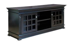 tv cabinets for sale amazing fascinating modern tv stands for sale 46 in decoration plan