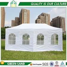 First Up Replacement Canopy by Ez Up Canopy Ez Up Canopy Suppliers And Manufacturers At Alibaba Com