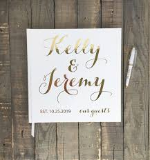wedding guestbook ideas 722 best wedding guestbook ideas images on guestbook