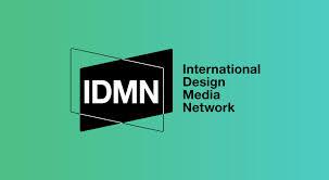 media design graphics for media design and graphics www graphicsbuzz