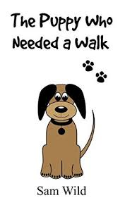 Free Stories For Bedtime Stories For Children Books For The Puppy Who Needed A Walk Bedtime Stories For