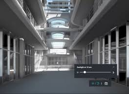 interactive 3d presentation software cl3ver