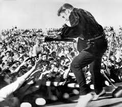 elvis presley videos at abc news video archive at abcnews com
