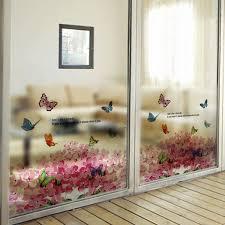 aliexpress com buy new decorative film waterproof window
